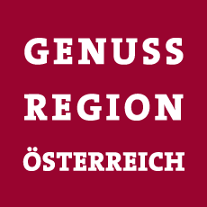 logo_genussregion02